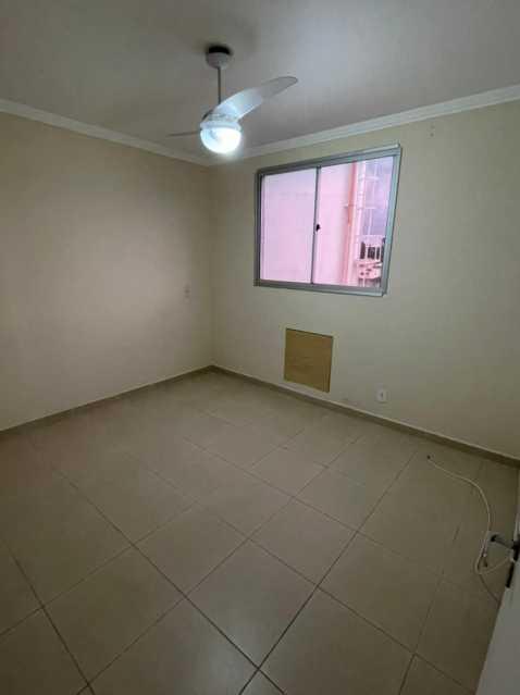 WhatsApp Image 2021-08-04 at 1 - Apartamento 3 quartos para venda e aluguel Rio de Janeiro,RJ - R$ 210.000 - AP0012 - 10