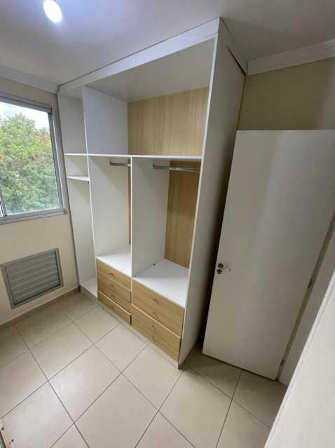 WhatsApp Image 2021-08-04 at 1 - Apartamento 3 quartos para venda e aluguel Rio de Janeiro,RJ - R$ 210.000 - AP0012 - 11