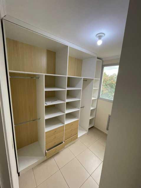WhatsApp Image 2021-08-04 at 1 - Apartamento 3 quartos para venda e aluguel Rio de Janeiro,RJ - R$ 210.000 - AP0012 - 12