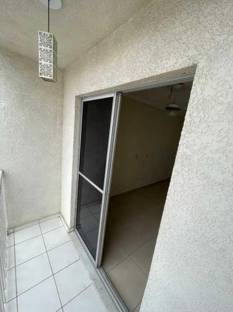 WhatsApp Image 2021-08-04 at 1 - Apartamento 3 quartos para venda e aluguel Rio de Janeiro,RJ - R$ 210.000 - AP0012 - 13