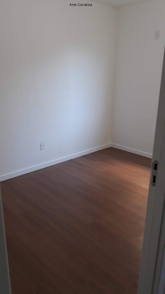 FOTO 01 - Apartamento 2 quartos para venda e aluguel Santa Cruz, Rio de Janeiro - R$ 185.000 - GD00018 - 15