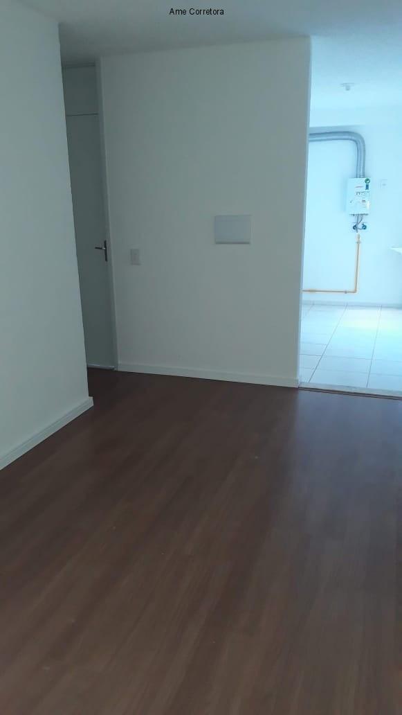 FOTO 01 - Apartamento 2 quartos para venda e aluguel Santa Cruz, Rio de Janeiro - R$ 185.000 - GD00018 - 17