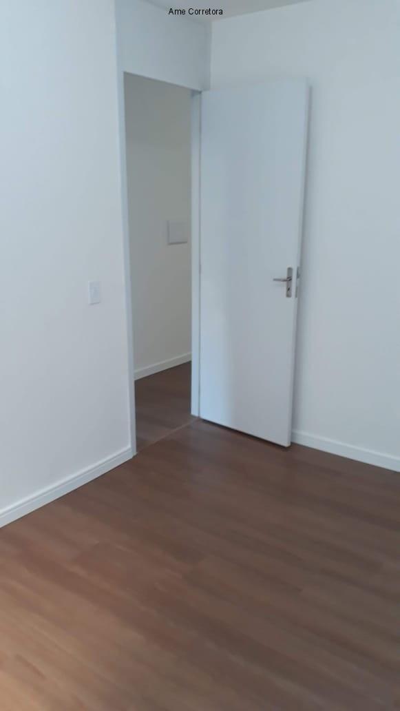 FOTO 01 - Apartamento 2 quartos para venda e aluguel Santa Cruz, Rio de Janeiro - R$ 185.000 - GD00018 - 7