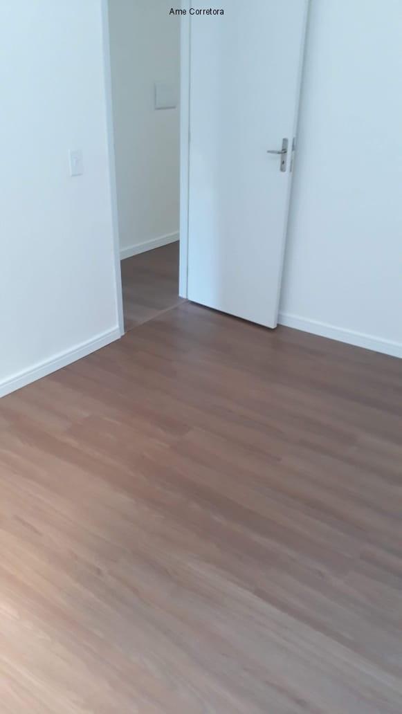 FOTO 01 - Apartamento 2 quartos para venda e aluguel Santa Cruz, Rio de Janeiro - R$ 185.000 - GD00018 - 8