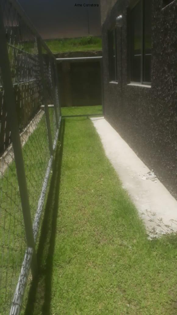 FOTO 01 - Apartamento 2 quartos para venda e aluguel Santa Cruz, Rio de Janeiro - R$ 185.000 - GD00018 - 9