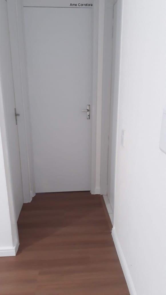 FOTO 09 - Apartamento 2 quartos para venda e aluguel Santa Cruz, Rio de Janeiro - R$ 185.000 - GD00018 - 10