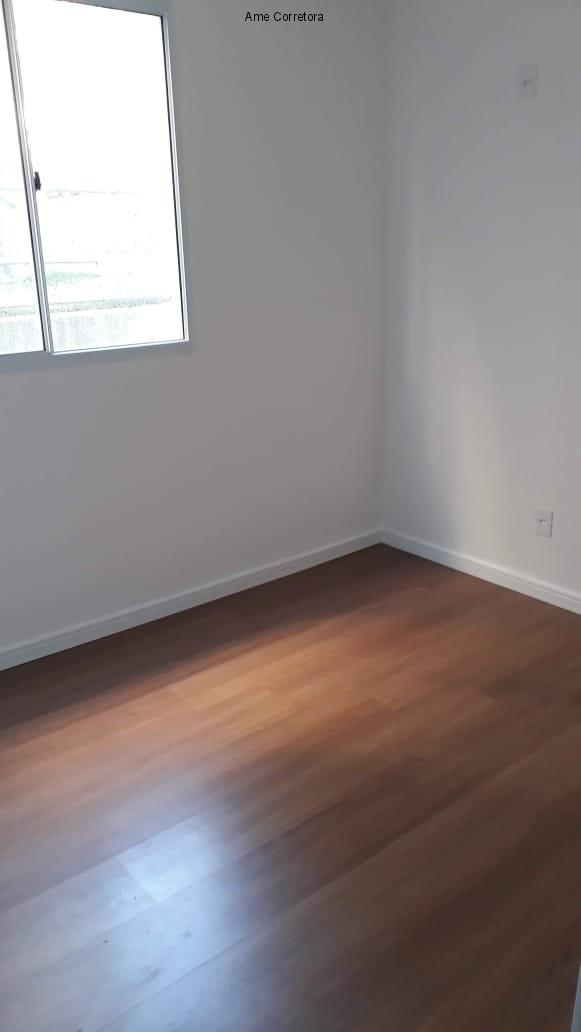 FOTO 01 - Apartamento 2 quartos para venda e aluguel Santa Cruz, Rio de Janeiro - R$ 185.000 - GD00018 - 11