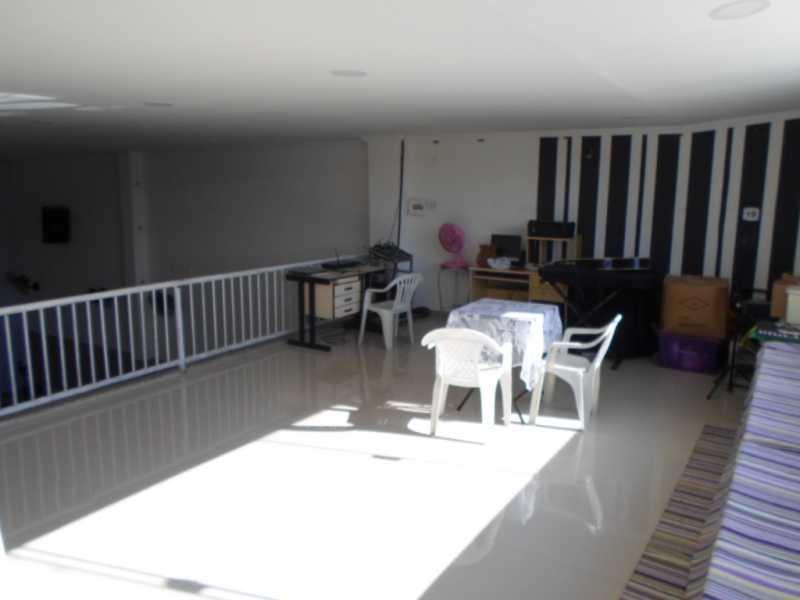 SAM_2151 - Galpão 248m² para venda e aluguel Rio de Janeiro,RJ - R$ 338.500 - GL00003 - 3