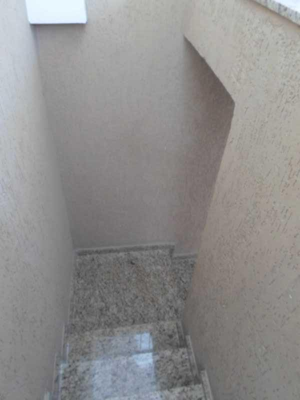 SAM_2155 - Galpão 248m² para venda e aluguel Rio de Janeiro,RJ - R$ 338.500 - GL00003 - 4