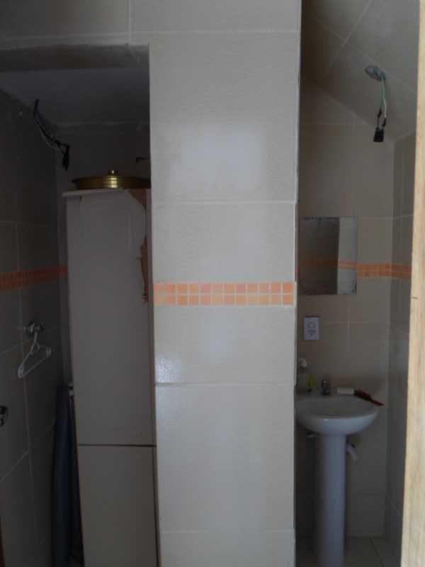 SAM_2156 - Galpão 248m² para venda e aluguel Rio de Janeiro,RJ - R$ 338.500 - GL00003 - 5