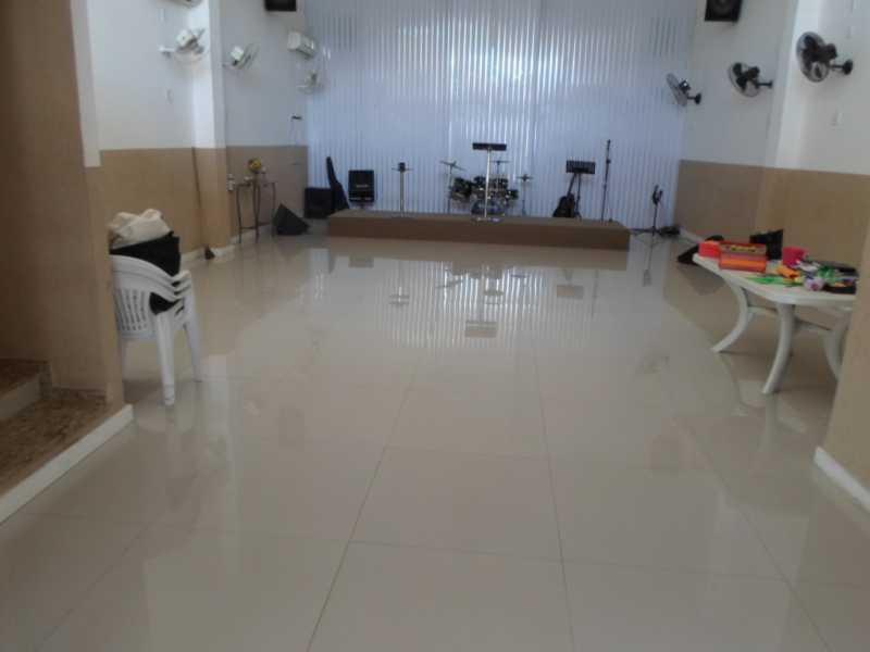 SAM_2157 - Galpão 248m² para venda e aluguel Rio de Janeiro,RJ - R$ 338.500 - GL00003 - 6