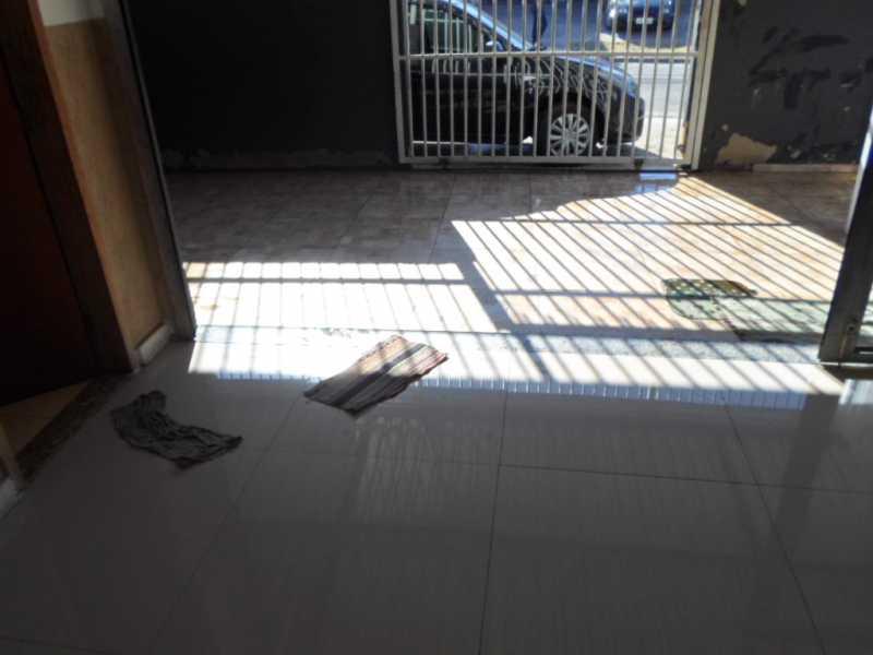 SAM_2159 - Galpão 248m² para venda e aluguel Rio de Janeiro,RJ - R$ 338.500 - GL00003 - 8