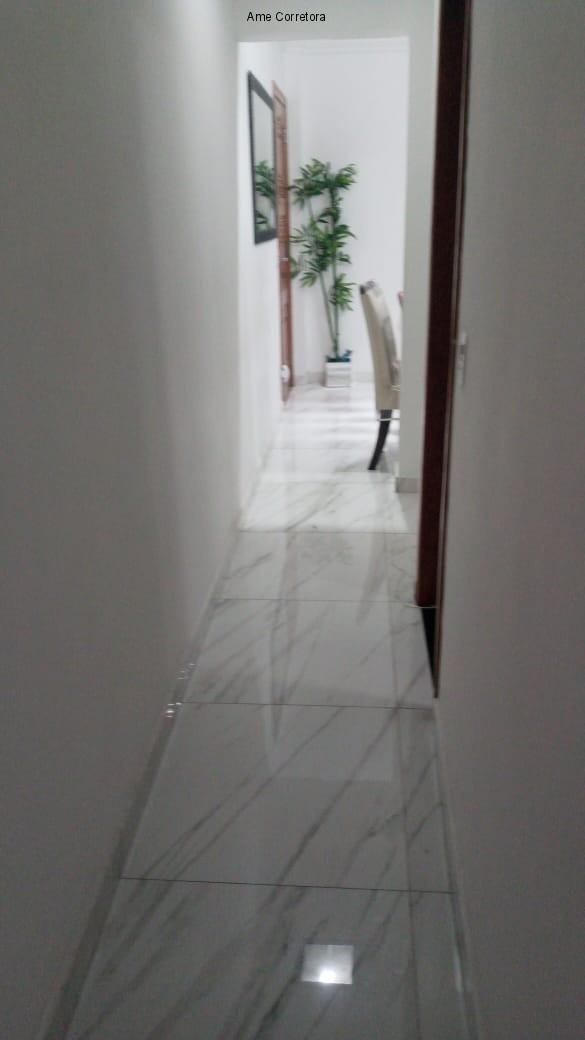 FOTO 01 - Apartamento 2 quartos à venda Magalhães Bastos, Rio de Janeiro - R$ 220.000 - AP00432 - 8