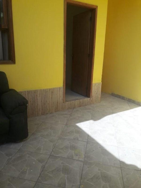 FOTO0 - Kitnet/Conjugado para alugar Rio de Janeiro,RJ - R$ 450 - KN0005 - 1