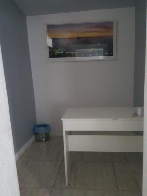 FOTO7 - Loja à venda Rio de Janeiro,RJ Campo Grande - R$ 250.000 - LO0002 - 9