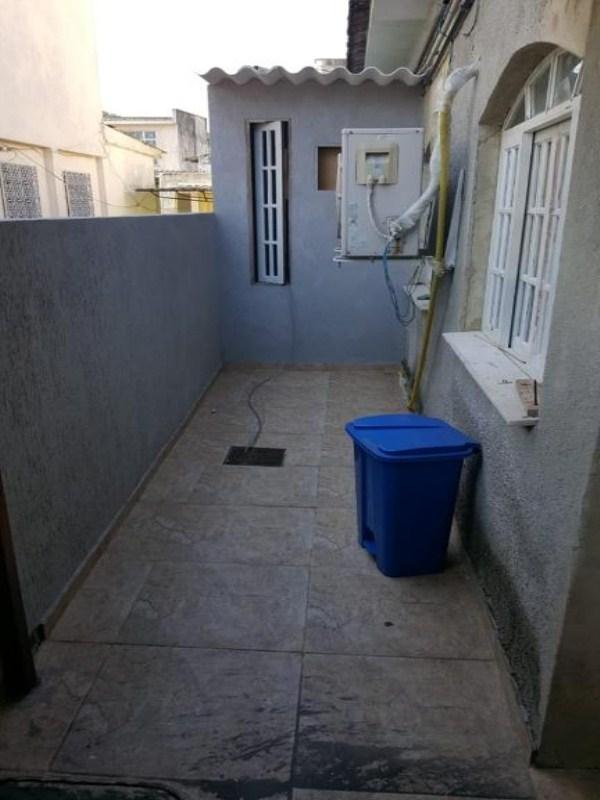 FOTO8 - Loja à venda Rio de Janeiro,RJ Campo Grande - R$ 250.000 - LO0002 - 10