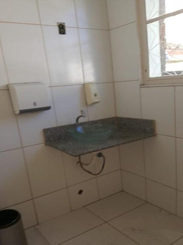 FOTO9 - Loja à venda Rio de Janeiro,RJ Campo Grande - R$ 250.000 - LO0002 - 11