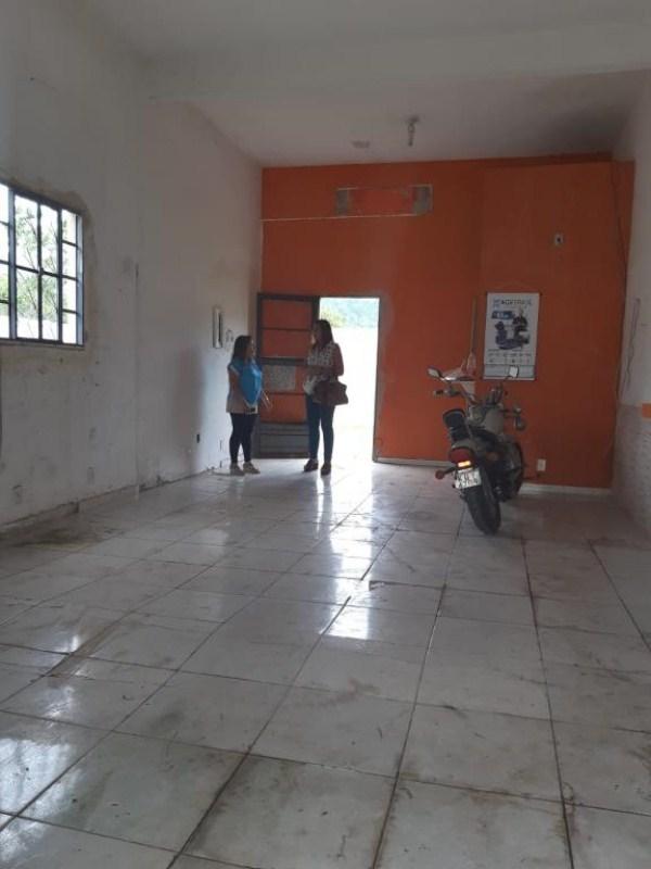 FOTO4 - Loja para venda e aluguel Campo Grande, Rio de Janeiro - R$ 4.000 - LO0006 - 6
