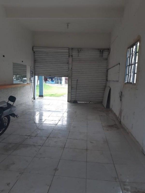 FOTO9 - Loja para venda e aluguel Campo Grande, Rio de Janeiro - R$ 4.000 - LO0006 - 11