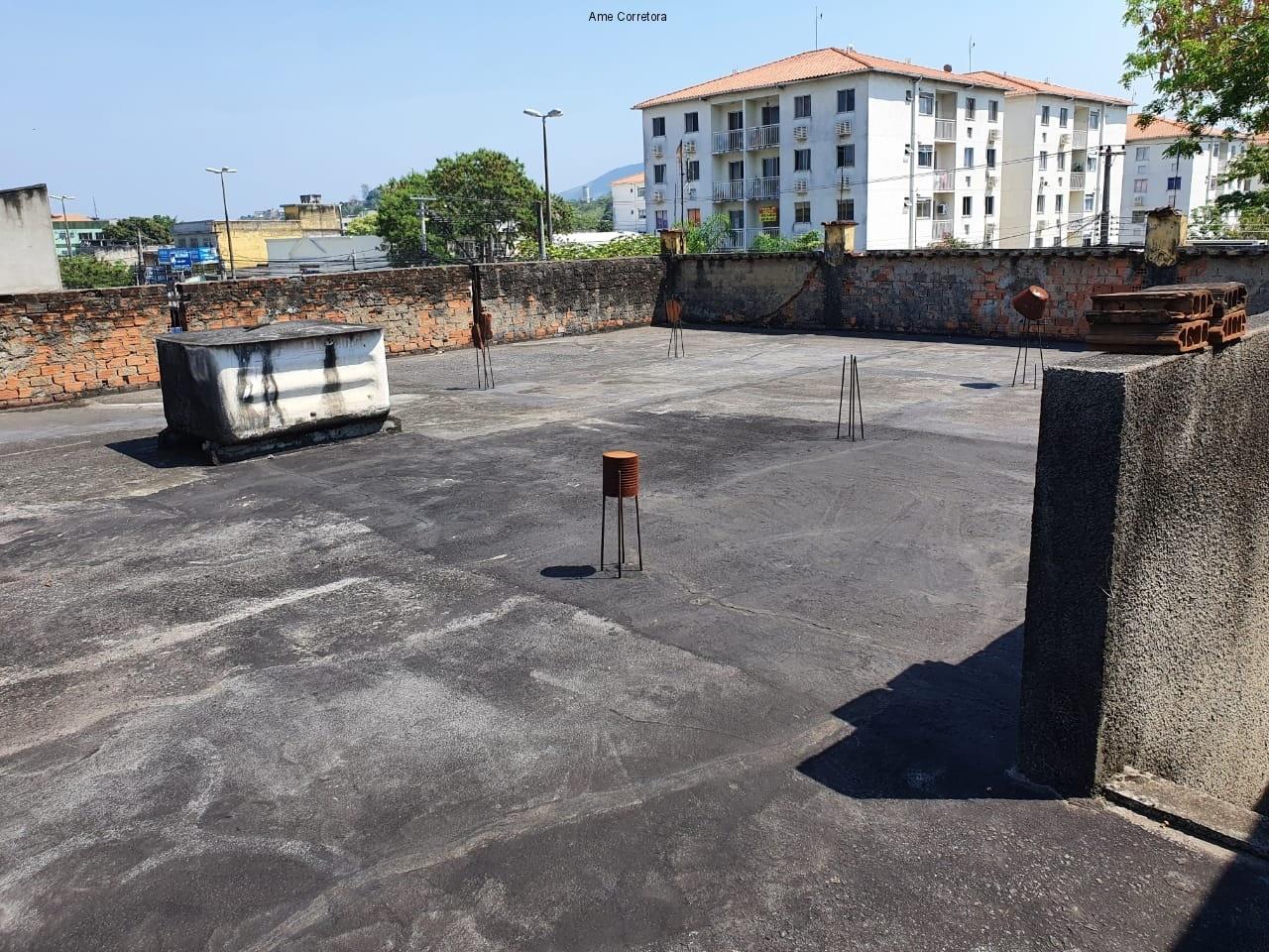 FOTO 03 - Ponto comercial 150m² à venda Campo Grande, Rio de Janeiro - R$ 250.000 - PT00004 - 4