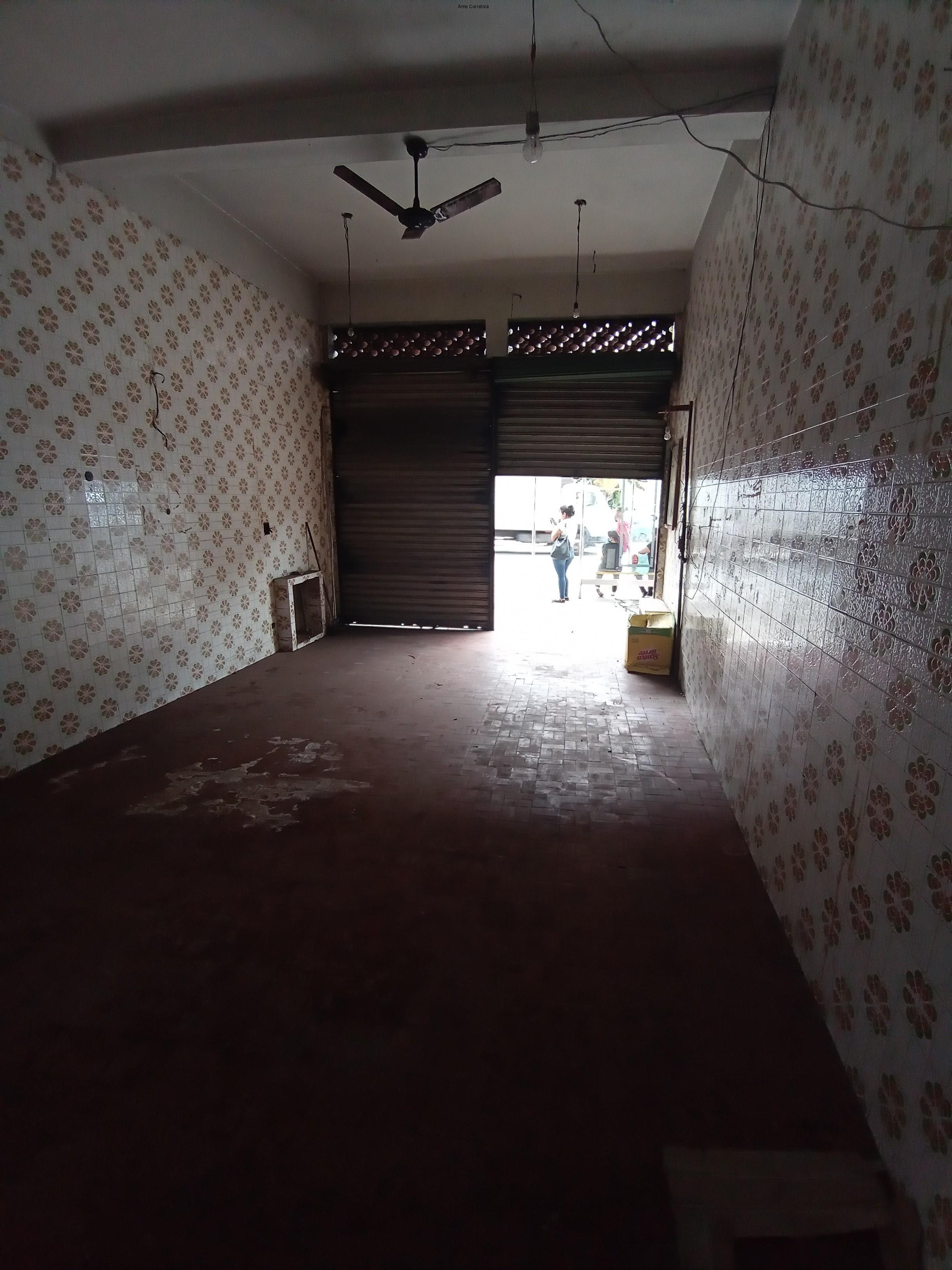 FOTO 02 - Ponto comercial 51m² para alugar Rio de Janeiro,RJ - R$ 4.000 - PT00005 - 3
