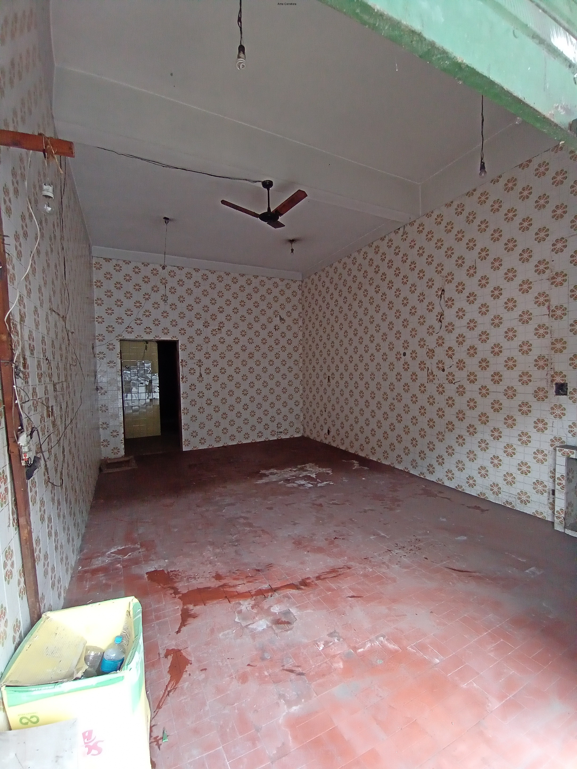 FOTO 04 - Ponto comercial 51m² para alugar Rio de Janeiro,RJ - R$ 4.000 - PT00005 - 5