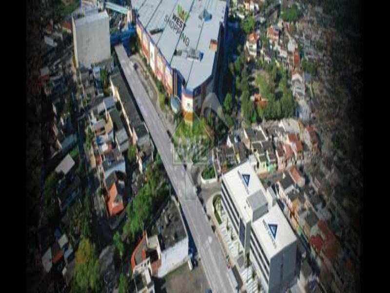 FOTO11 - Sala Comercial à venda Rio de Janeiro,RJ - R$ 180.000 - SA0003 - 13