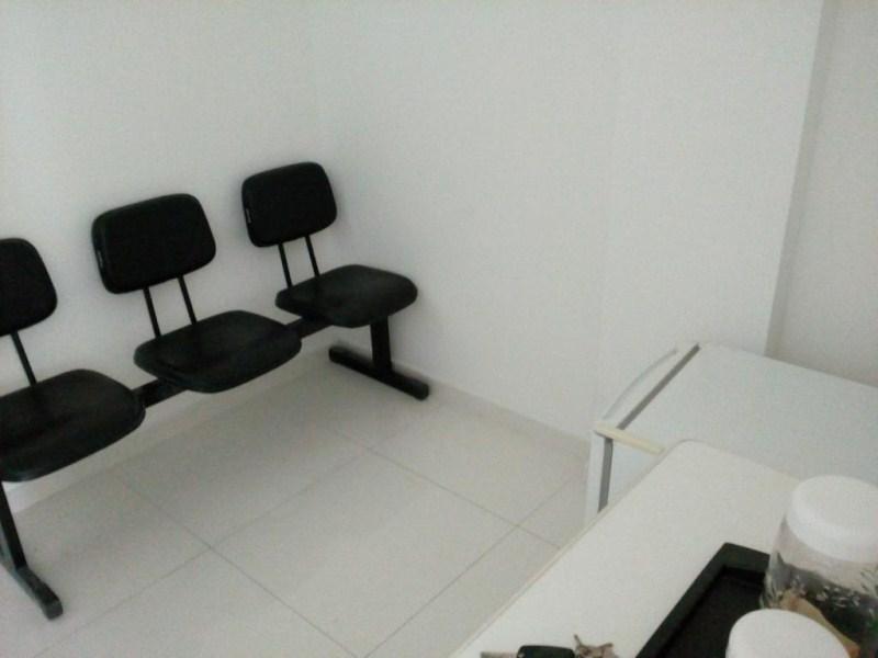 FOTO2 - Sala Comercial à venda Rio de Janeiro,RJ - R$ 106.000 - SA0010 - 4