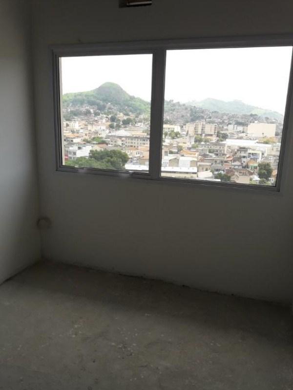 FOTO9 - Sala Comercial à venda Rio de Janeiro,RJ - R$ 90.000 - SA0012 - 11