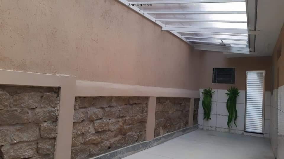 FOTO 03 - Sala Comercial 400m² para venda e aluguel Campo Grande, Rio de Janeiro - R$ 4.500 - SL00001 - 5