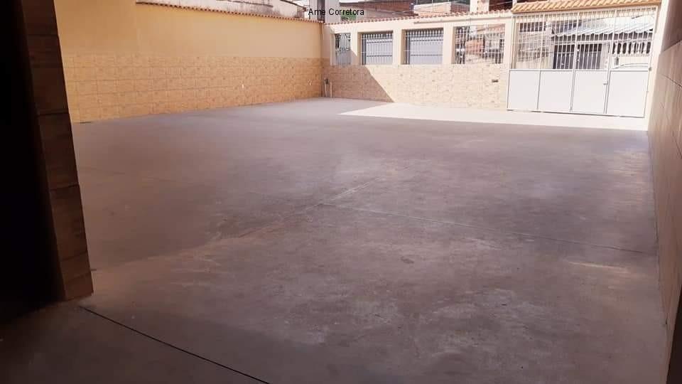 FOTO 04 - Sala Comercial 400m² para venda e aluguel Campo Grande, Rio de Janeiro - R$ 4.500 - SL00001 - 6