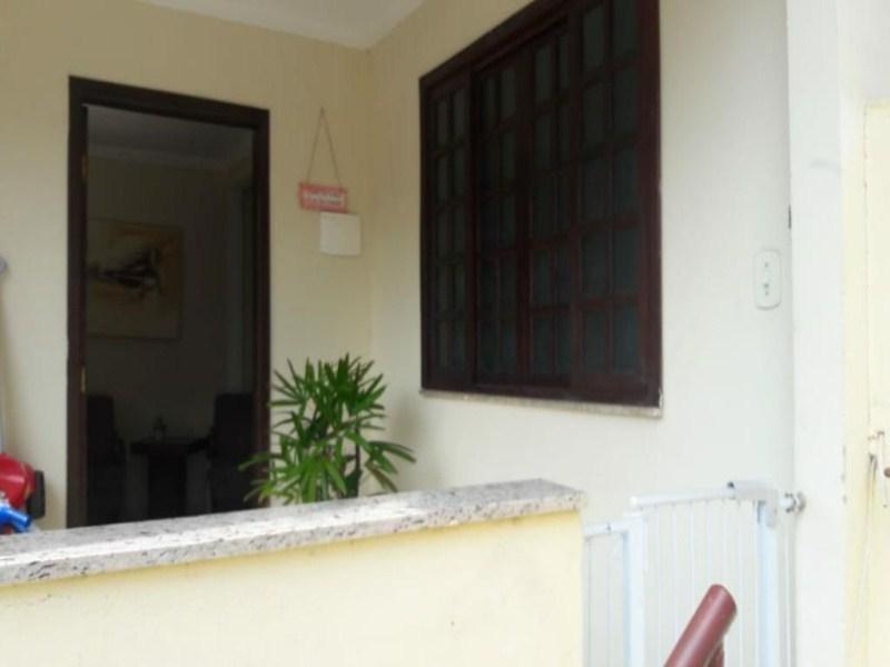 FOTO2 - Casa 2 quartos à venda Senador Vasconcelos, Rio de Janeiro - R$ 180.000 - SO0001 - 4