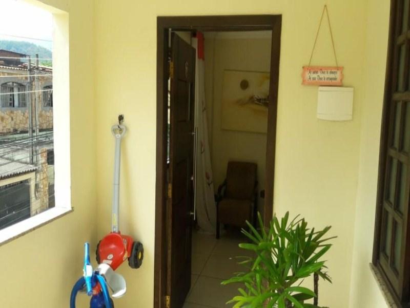 FOTO3 - Casa 2 quartos à venda Senador Vasconcelos, Rio de Janeiro - R$ 180.000 - SO0001 - 5