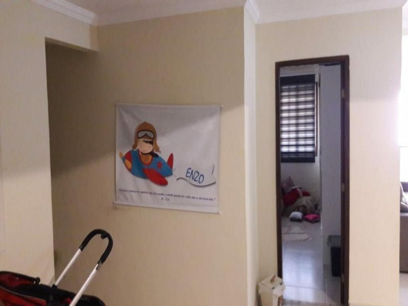 FOTO4 - Casa 2 quartos à venda Senador Vasconcelos, Rio de Janeiro - R$ 180.000 - SO0001 - 6
