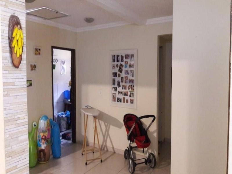 FOTO5 - Casa 2 quartos à venda Senador Vasconcelos, Rio de Janeiro - R$ 180.000 - SO0001 - 7