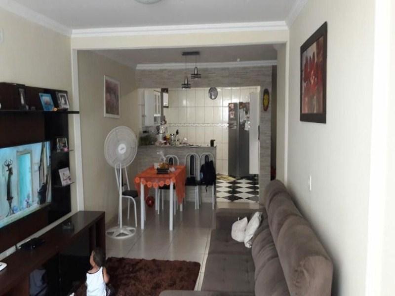 FOTO6 - Casa 2 quartos à venda Senador Vasconcelos, Rio de Janeiro - R$ 180.000 - SO0001 - 8