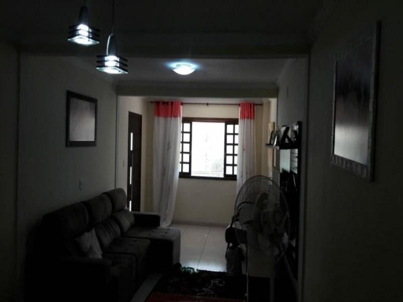 FOTO7 - Casa 2 quartos à venda Senador Vasconcelos, Rio de Janeiro - R$ 180.000 - SO0001 - 9