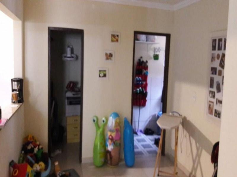 FOTO8 - Casa 2 quartos à venda Senador Vasconcelos, Rio de Janeiro - R$ 180.000 - SO0001 - 10