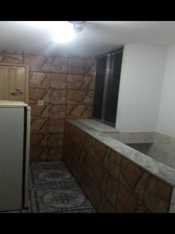 FOTO10 - Casa 2 quartos à venda Santíssimo, Rio de Janeiro - R$ 300.000 - SO0005 - 12