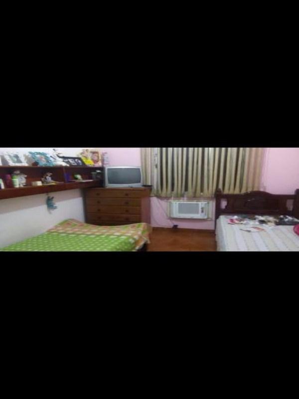 FOTO12 - Casa 2 quartos à venda Santíssimo, Rio de Janeiro - R$ 300.000 - SO0005 - 14