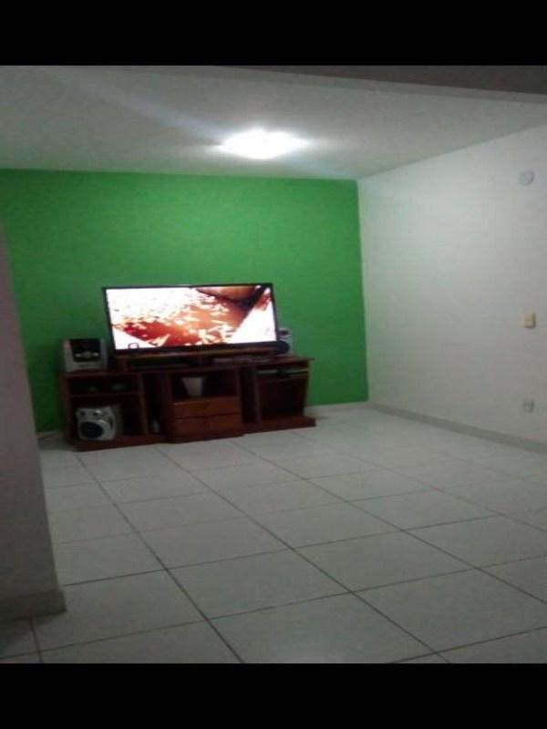 FOTO13 - Casa 2 quartos à venda Santíssimo, Rio de Janeiro - R$ 300.000 - SO0005 - 15