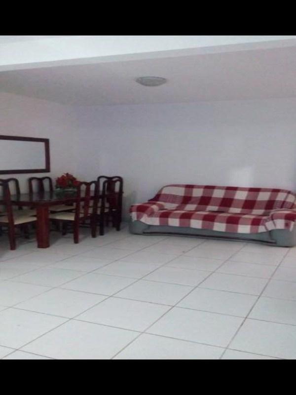 FOTO14 - Casa 2 quartos à venda Santíssimo, Rio de Janeiro - R$ 300.000 - SO0005 - 16