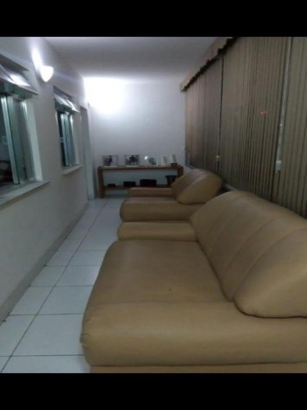 FOTO15 - Casa 2 quartos à venda Santíssimo, Rio de Janeiro - R$ 300.000 - SO0005 - 17