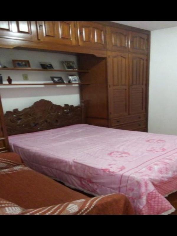 FOTO16 - Casa 2 quartos à venda Santíssimo, Rio de Janeiro - R$ 300.000 - SO0005 - 18