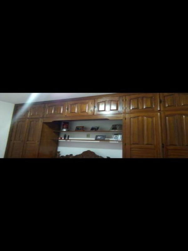 FOTO17 - Casa 2 quartos à venda Santíssimo, Rio de Janeiro - R$ 300.000 - SO0005 - 19