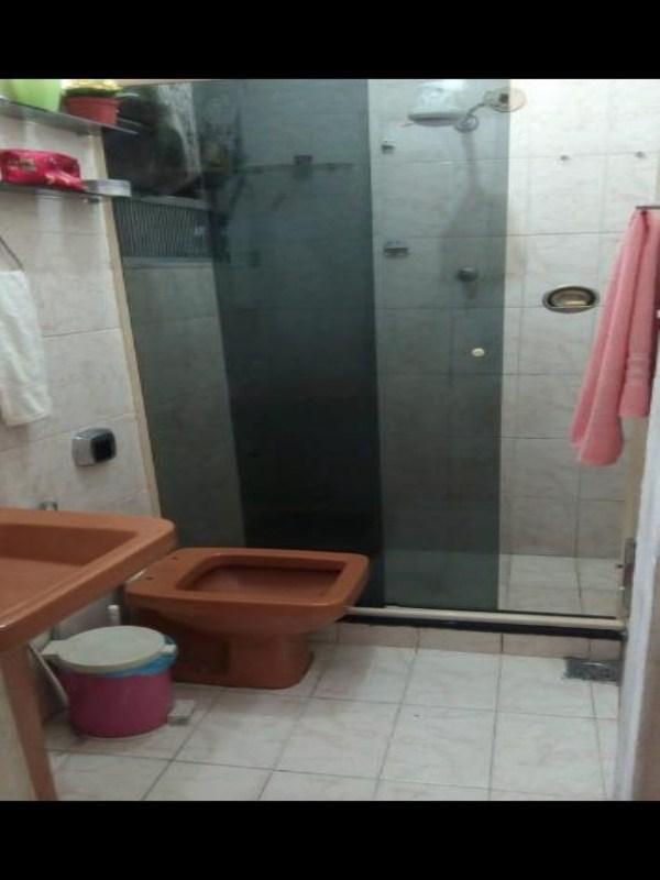 FOTO18 - Casa 2 quartos à venda Santíssimo, Rio de Janeiro - R$ 300.000 - SO0005 - 20