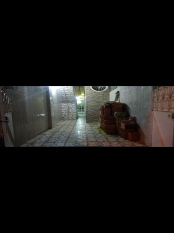 FOTO19 - Casa 2 quartos à venda Santíssimo, Rio de Janeiro - R$ 300.000 - SO0005 - 21