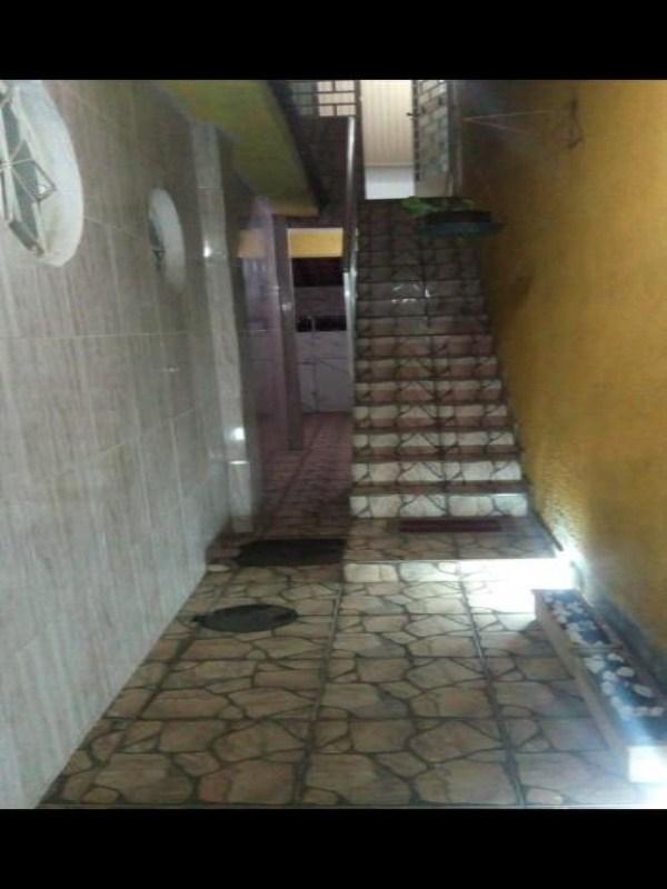 FOTO20 - Casa 2 quartos à venda Santíssimo, Rio de Janeiro - R$ 300.000 - SO0005 - 22