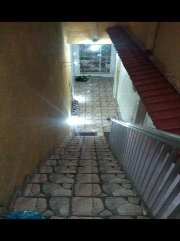 FOTO22 - Casa 2 quartos à venda Santíssimo, Rio de Janeiro - R$ 300.000 - SO0005 - 24
