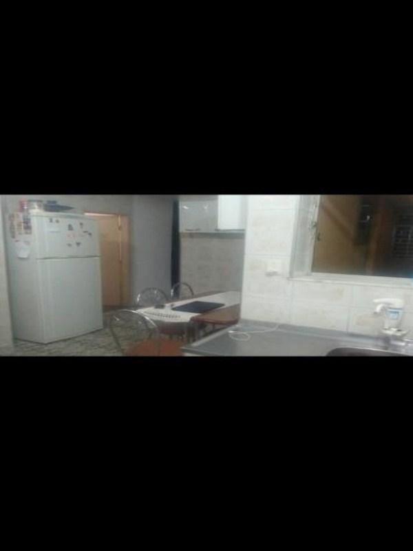 FOTO3 - Casa 2 quartos à venda Santíssimo, Rio de Janeiro - R$ 300.000 - SO0005 - 5